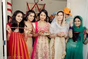 Sukh amp abhishek s sikh punjabi wedding in the netherlands