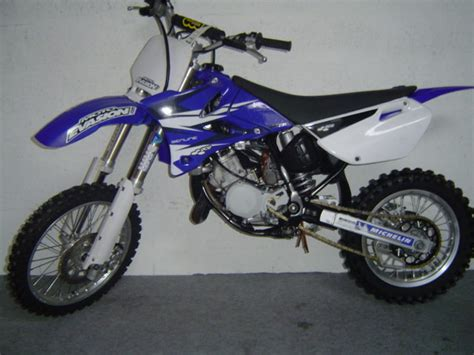 Lu Yamaha Mio 78 yamaha mx pictures to pin on pinsdaddy