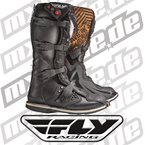 fly racing motocross fly racing boots 28 images boots revzilla fly racing