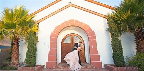 wedding venues in central california coast la perla mar chapel weddings get prices for central