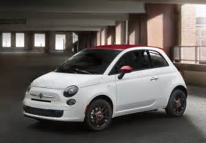 2015 Fiat 500 Canada Fiat 500 The About Cars