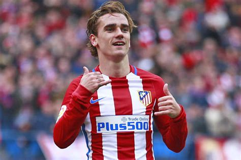 hijacking laliga how atletico 1785313134 antoine griezmann chelsea planning to hijack atletico