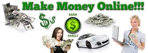 Who Is Making Money Online - make money online make money online with spokane tilth