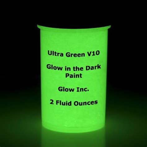 glow in the paint glow inc 17 best images about glowing on beaded