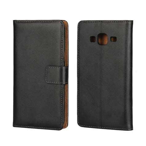 Promo Dus Book Samsung Galaxy J3 6 leather cover for samsung galaxy j3 2016 slim wallet mobile phone accessory bag book
