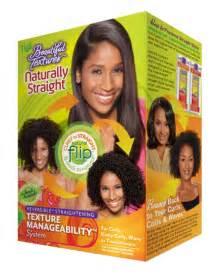 reviews for beautiful textures naturally straight hair system beautiful textures naturally straight naturallycurly