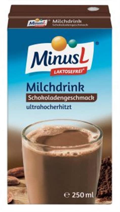 Dreamcolor1 Rock Choco Minus 1 50 laktosefreie schokomilch minusl kaufen bei