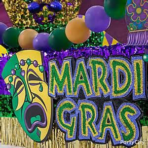 mardi gras float decorations mardi gras parade float ideas mardi gras ideas