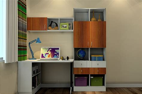 student desks for bedroom desk for students bedrooms 28 images student desk for