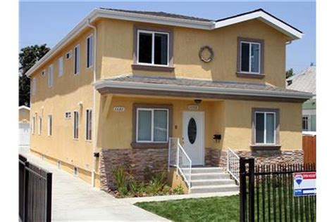 los angeles houses for rent beautiful homes for great prices for rent in los angeles ca images frompo