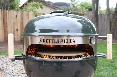 welcome to marmaris bbq grill and pizza house in skegness kettlepizza weber grill insert review backyard chef makes