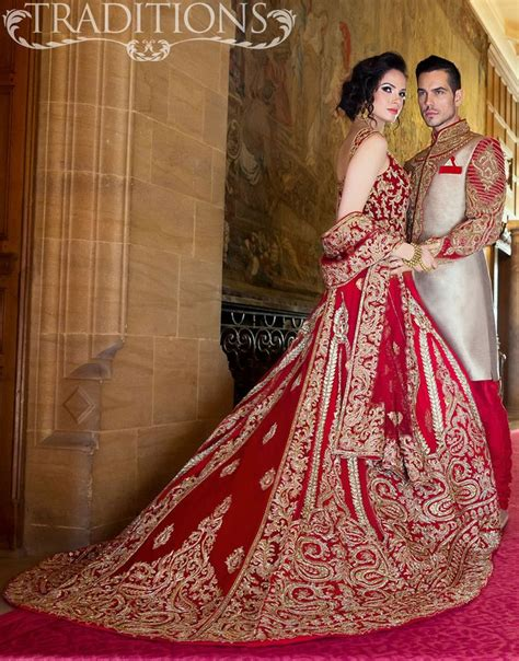 Asian Wedding Dresses by 23 Best Indo Images On Asian Bridal Wear