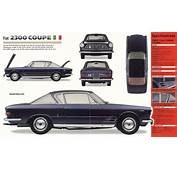 Images For &gt Fiat 2300 S Coupe