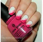 Cute Nail Designs  Tumblr Cool Easy