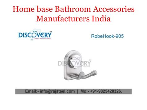 bathroom fitting india top 10 bathroom fittings brands in india 28 images top 10 best bathroom fittings