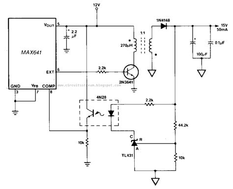ac to dc converter schematic diagram diy ac to dc converter diagrams diy free engine image