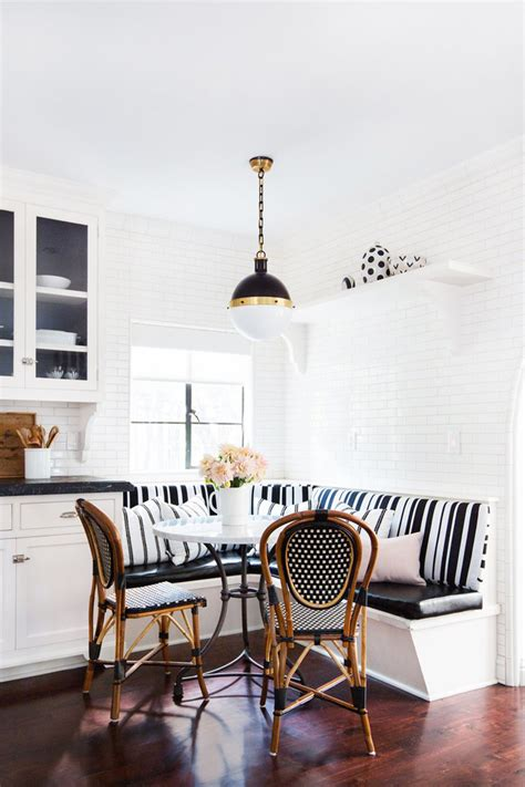now trending french inspired decor huffpost french bistro style a popular kitchen trend right now