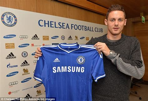 chelsea new signing players chelsea new signing players newhairstylesformen2014 com