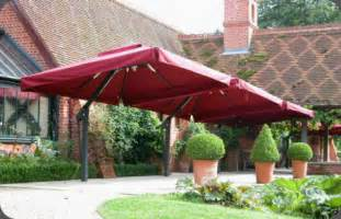 large umbrella for patio patio big patio umbrella home interior design