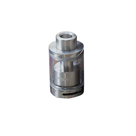 Limitless Xl 25 Rta Atomizer Authentic buy authentic eleaf lemo 3 rta rebuildable tank atomizer