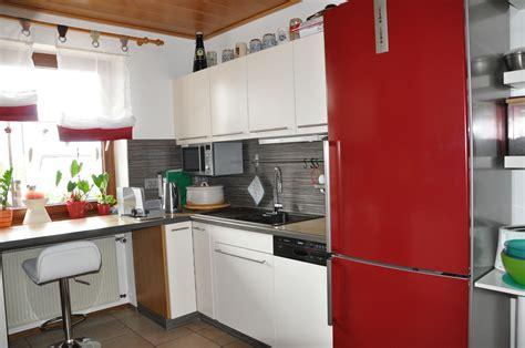 Alte Küche Aufarbeiten by Schlafzimmer Wei 223 Braun