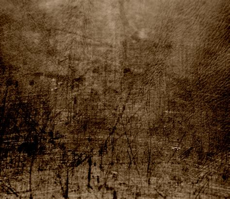 For Leather by File Free Distressed Scratched Leather Texture For