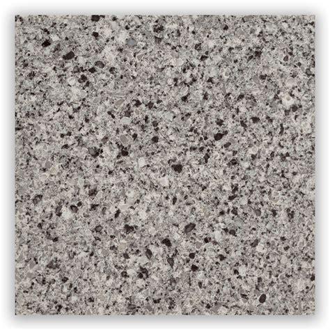 corian quartz portoro corian 174 quartz colors ohio valley supply company