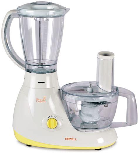 robo da cucina robot da cucina howell hr0600 watt 600 frullatore
