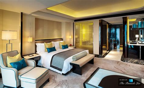 in suite designs comfort abounds in this hotel suite st regis luxury
