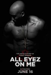 all eyez on me free download all eyez on me clip notebook video
