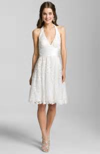 27 2013 at 600 215 920 in having perfect look in short wedding dresses