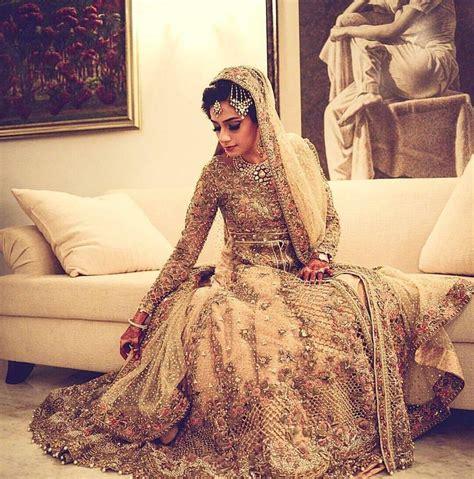 513 best images about Indian on Pinterest   Sherwani, Bridal lehenga and Indian weddings