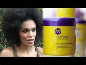 african models and summer hairstyles pearl thusi on