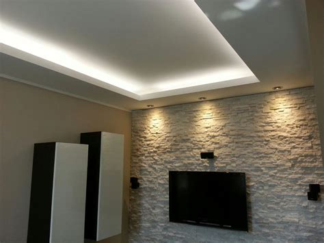 led controsoffitto controsoffitto in cartongesso prezzo edile cartongesso