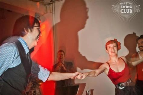 swinging couple blog swinging and shaking in style with electro swing vancouver