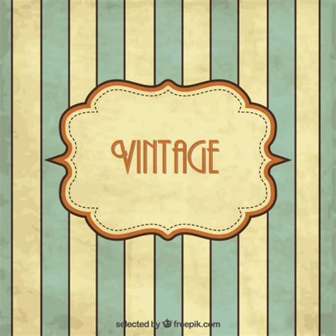 editar imagenes con vectores fondo vintage de rayas descargar vectores gratis