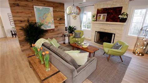 'Property Brothers' give a peek inside their beautifully