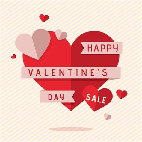 Non Related Sale Of The Day by S Day Sale Background Vetores E