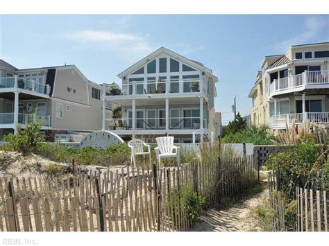houses for sale virginia beach homes for sale virginia beach va virginia beach real estate homes land 174