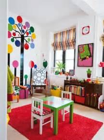 faberk design chambre de ado 8 rideaux