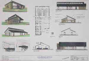 new construction house plans new build appeal fortrosefreechurchofscotland