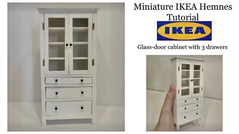 hemnes linen cabinet for sale 100 hemnes linen cabinet hack savae ikea hemnes