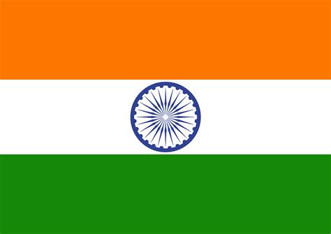 color nation national flag of india images history of indian flag