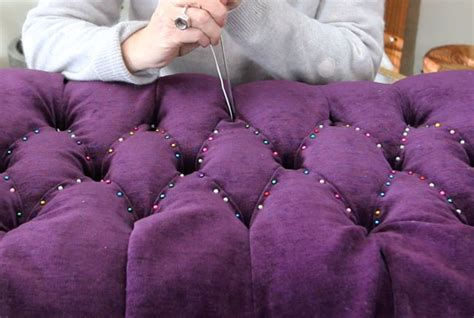 online upholstery class an online upholstery class that feels like you re right in