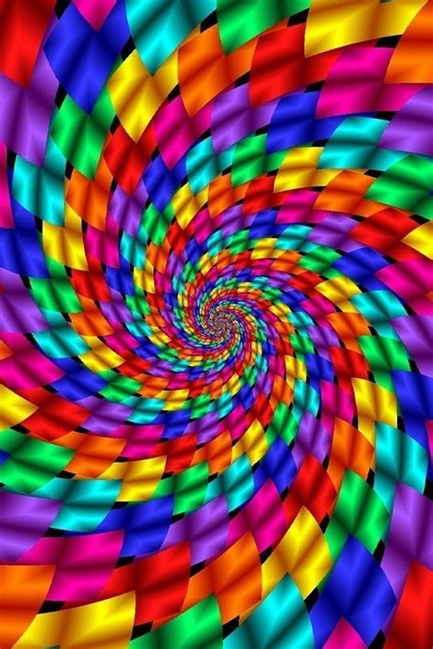 color optical illusions 122 best optical illusions images on optical