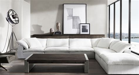sectional couch hardware sectional sofa hardware sectional sofa design amazing