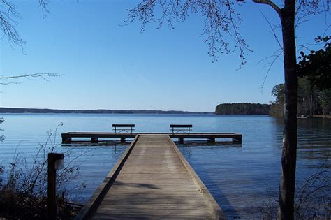 best way to buy land and build a house do it yourself floating dock build wilderness realty maine land sale specialists