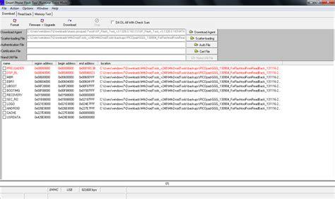 cara membuat cwm zip dokter tekno dot info cara membuat cwm recovery untuk