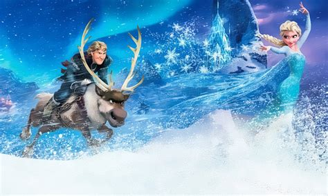 frozen 2 film hd frozen movie hd wallpapers hd wallpapers high