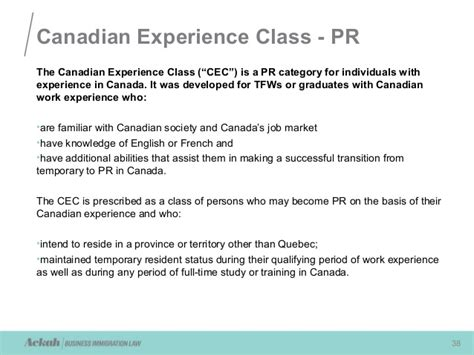 Work Experience Letter Cic sle experience letter for canadian immigration docoments ojazlink
